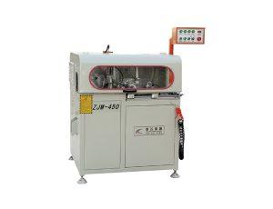 AZJM 450 1