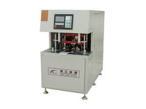 CNC JQK06-120
