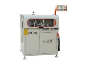 ZJM 450