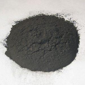 Bột Mangan Cacbonat (MnCO3)