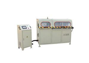CNC 500 2