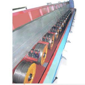 Máy-rút-nhỏ-sợi-dây-đồng-2-đầu-cỡ-lớn-hệ-DL450
