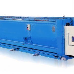 Máy-rút-nhỏ-sợi-dây-đồng-cỡ-lớn-hệ-DL400