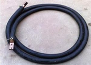 Water Cooled Cable